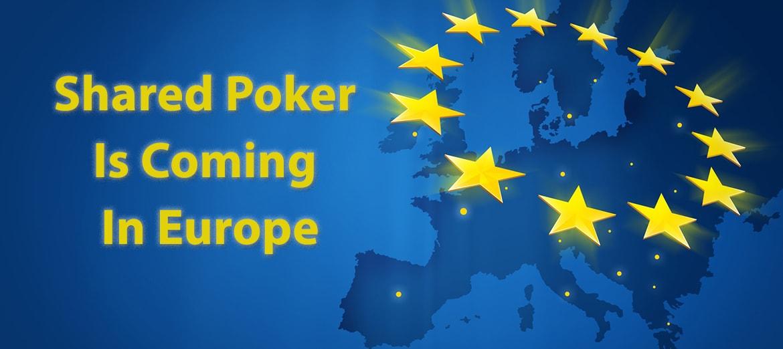 Обзор трафика Омахи (PLO) в популярных покерных сетях