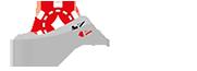 PokerProDeals Logo