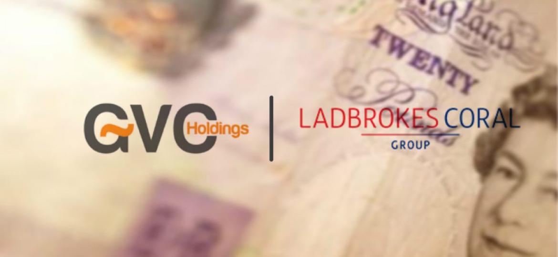 Владелец PartyPoker купил Ladbrokes Coral Group