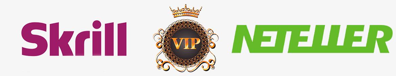 VIP статус в Skrill/Neteller для игроков PokerProDeals