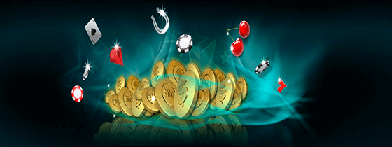 RedStar Poker и Unibet закрывают весну промо-акциями на €150 000