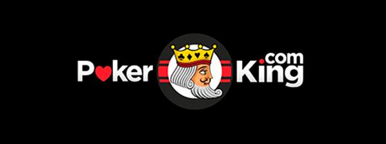 Обновление софта в PokerKing. Что нового?