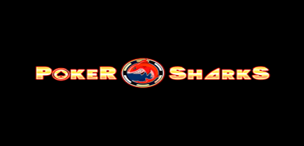 Новые малоизвестные покер-румы