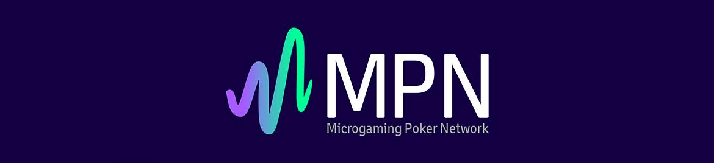 Покерная сеть Microgaming будет закрыта в 2020 году